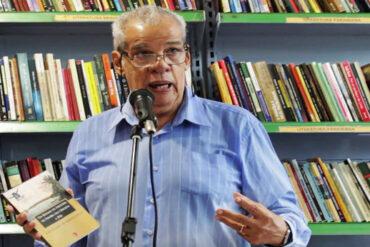 Historiador-Jose-Octavio-de-Arruda-Mello