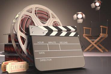 O-cinema-tem-suas-especificidades-nao-e-ainda-uma-mera-baiuca.