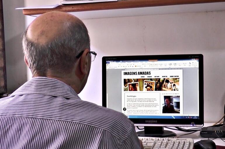 Critico-de-cinema-Joao-Batista-de-Brito-e-seu-blog-Imagens-Amadas