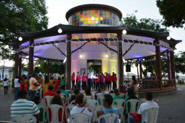 Pavilhao-do-Cha-centro-da-Capital-paraibana-onde-as-artes-acontecem