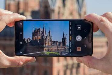 A-simples-gravacao-com-camera-digital-nao-significa-fazer-cinema.